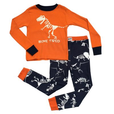 Boys Clothes 2-6